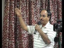 Embedded thumbnail for மாமல்லபுரம்:புலிக்குகையும் கிருஷ்ணமண்டபமும் - Part 4