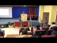 Embedded thumbnail for Lilavati's Daughters - Women Scientists of India